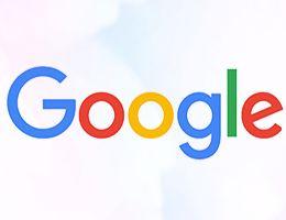 نحوه امتیاز دهی در گوگل