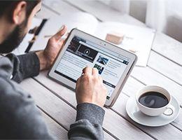 نکات مهم برای افزودن مطلب در سایت