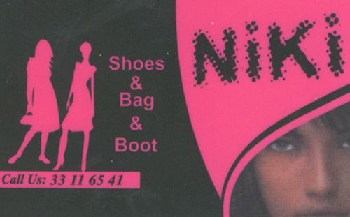 niki-shoes-bag