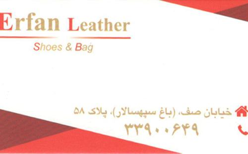 erfan-leather-shoes-bag